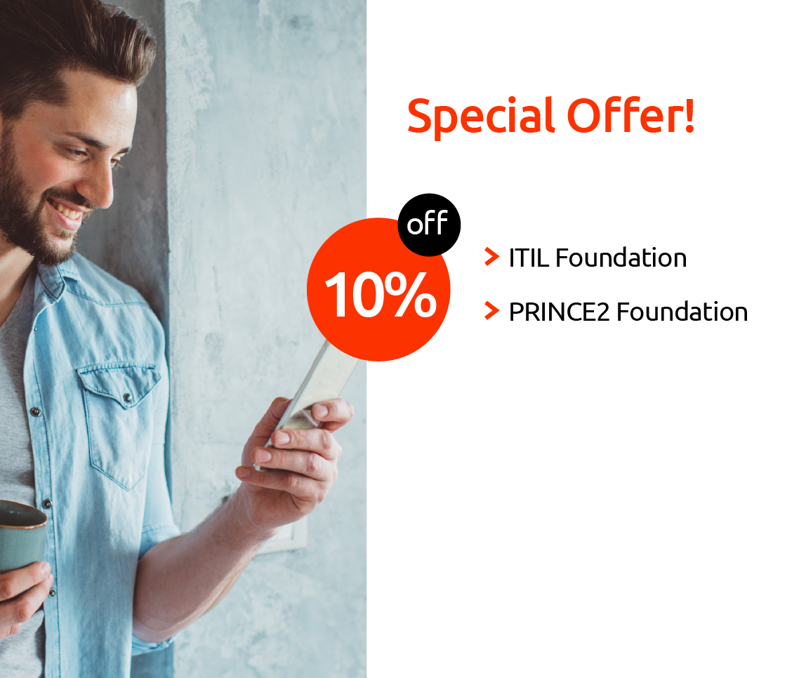 Peoplecert itil foundation xflitez Image collections