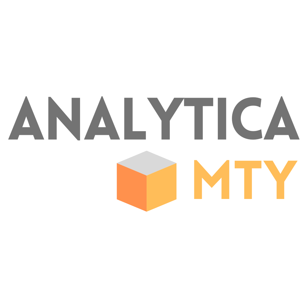 Analytica MTY