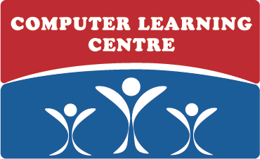 Computer Learning Center - CLC Africa
