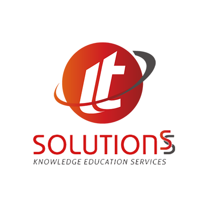 IT Solutionss Knowledge Education Services LTDA