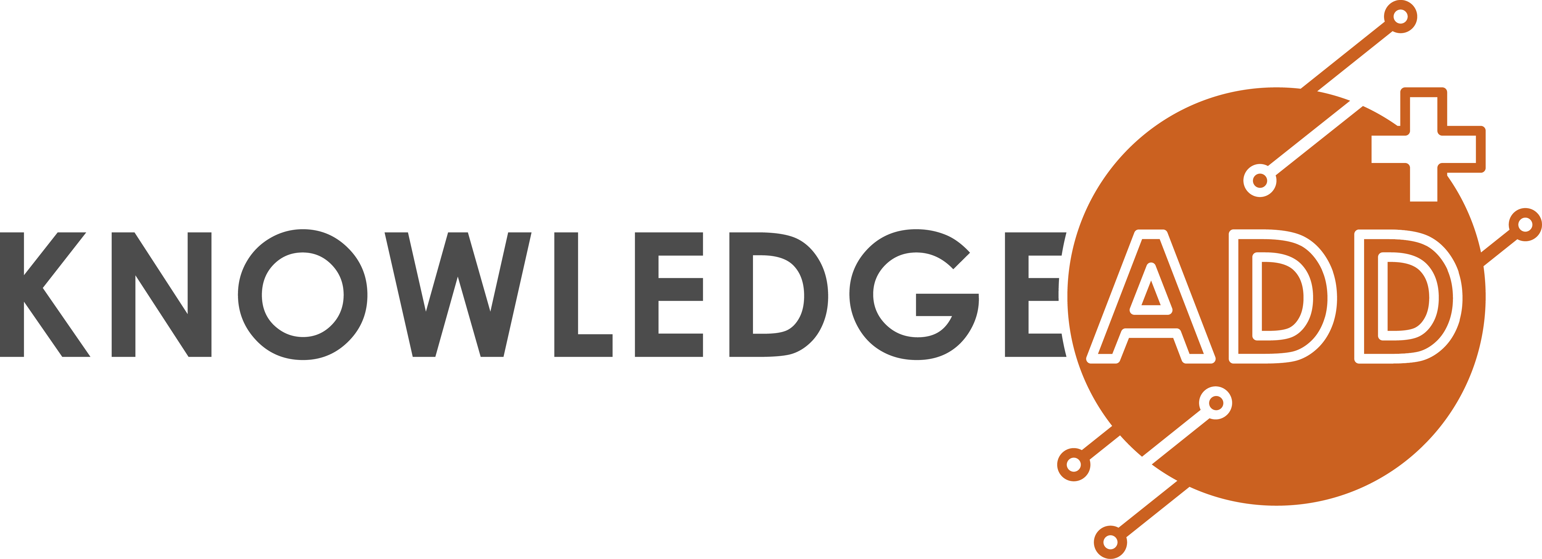 KnowledgeAdd Ltd