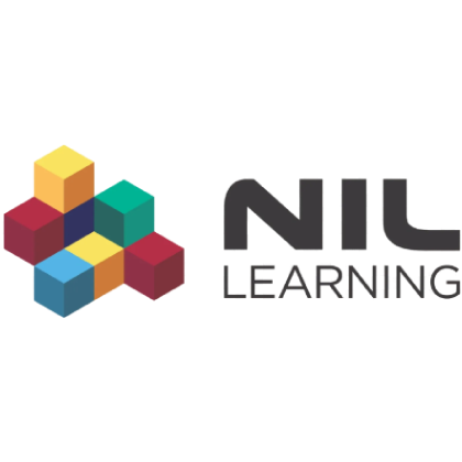 NIL Data South Africa