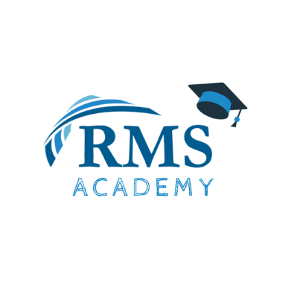 RMS Academy