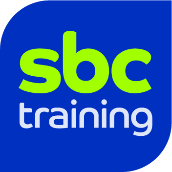SBC Training Limited