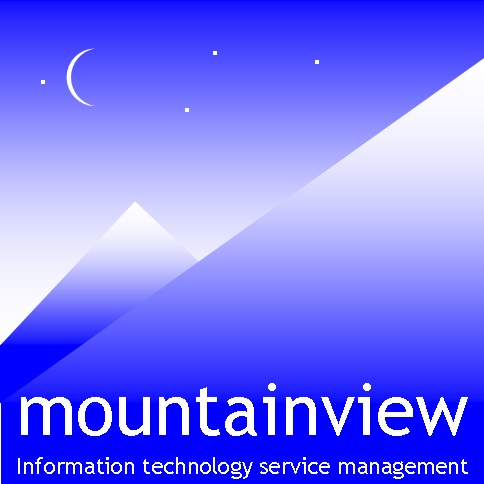 Mountainview ITSM