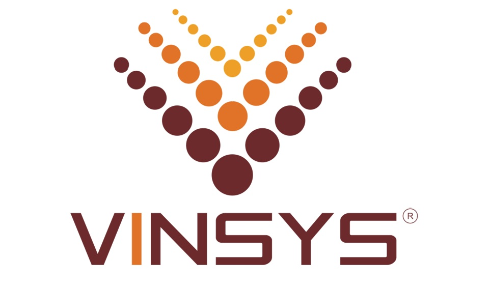 Vinsys IT Services (I) Pvt Ltd