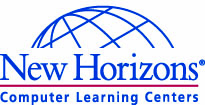 New Horizons Franchising Group