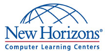 New Horizons CLC Central