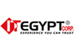 IT Egypt Business Corp.