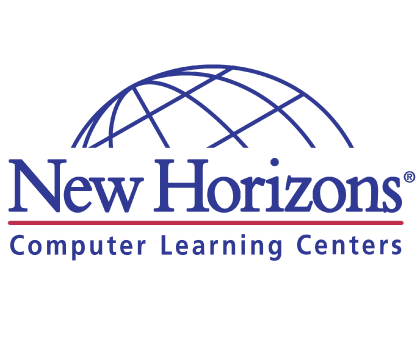 New Horizons Atlanta