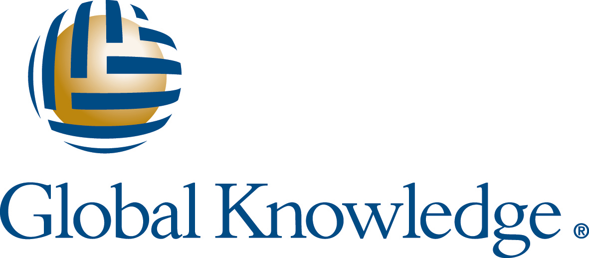 Global Knowledge Training, LLC