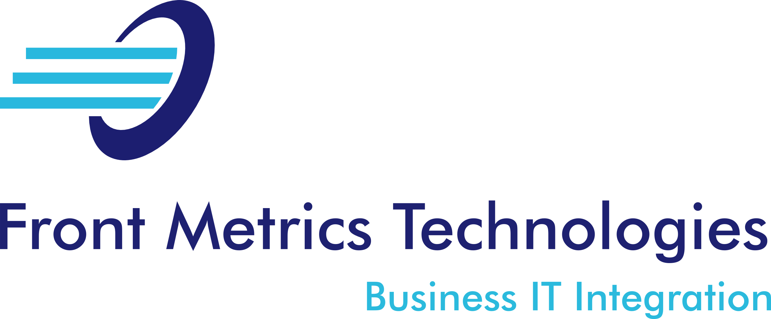 Front Metrics Technologies Pvt Ltd