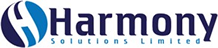 Harmony Solutions Ltd