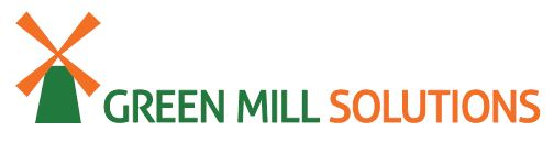 Green Mill Solutions