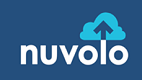 Nuvolo Technologies Corporation