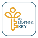 MY LEARNING KEY TRAINING INSTITUTE LLC