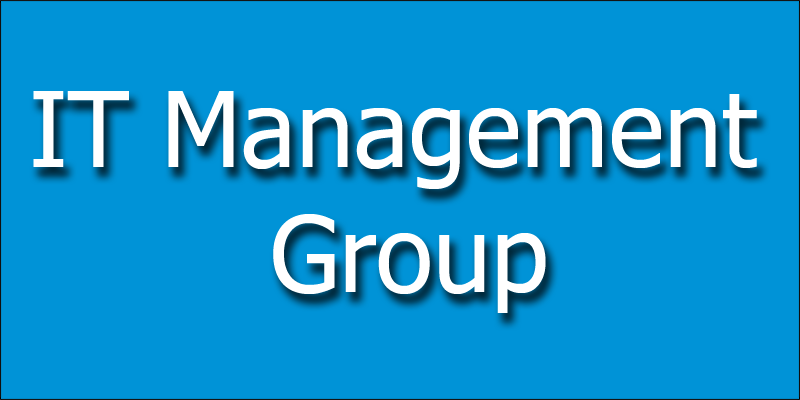 IT Management Group