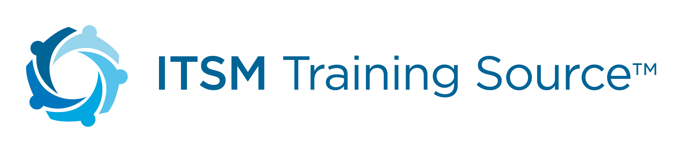 ITSM Training Source LLC