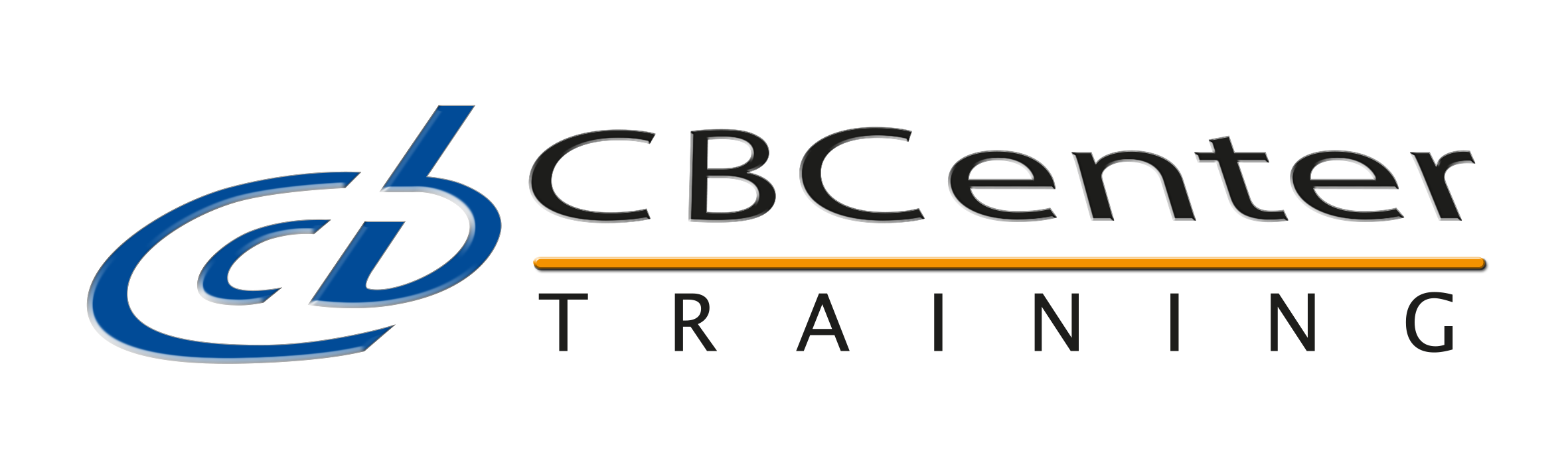 CBCenter Training