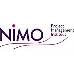 NIMO Project Management
