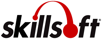 SkillSoft Corporation