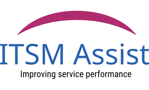 ITSM Assist Limited