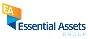 Essential Assets Group, Inc