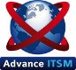 Advance ITSM Ltd