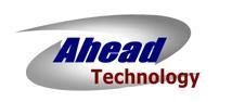 Ahead Technology Inc.