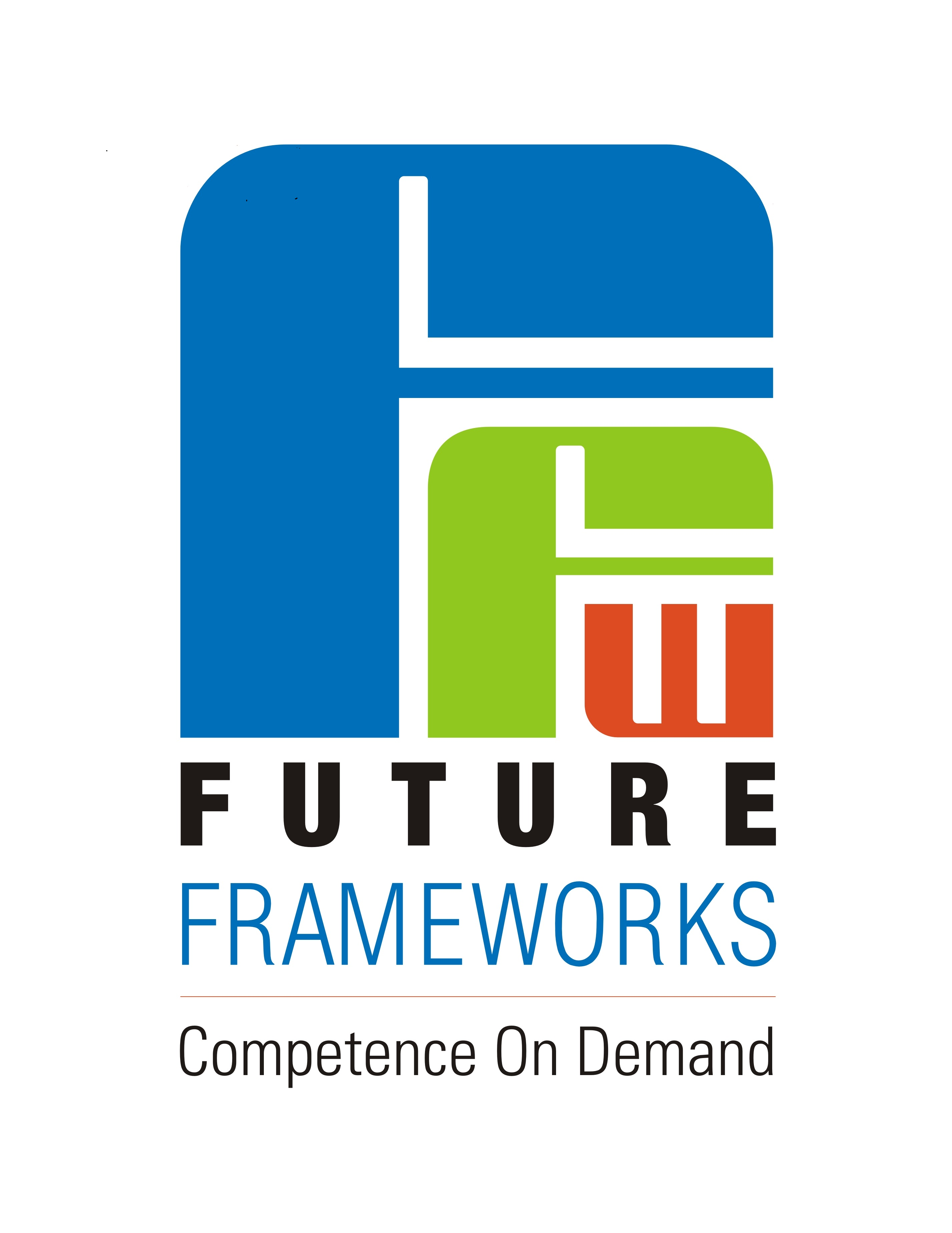 Future Frameworks IT Services