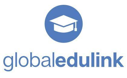 GLOBAL EDULINK LTD