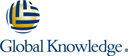 Global Knowledge Network Spain