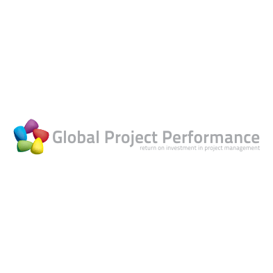Global Project Performance