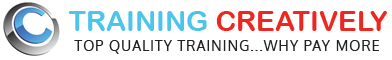 CREATIVE CONSULTING AND TRAINING