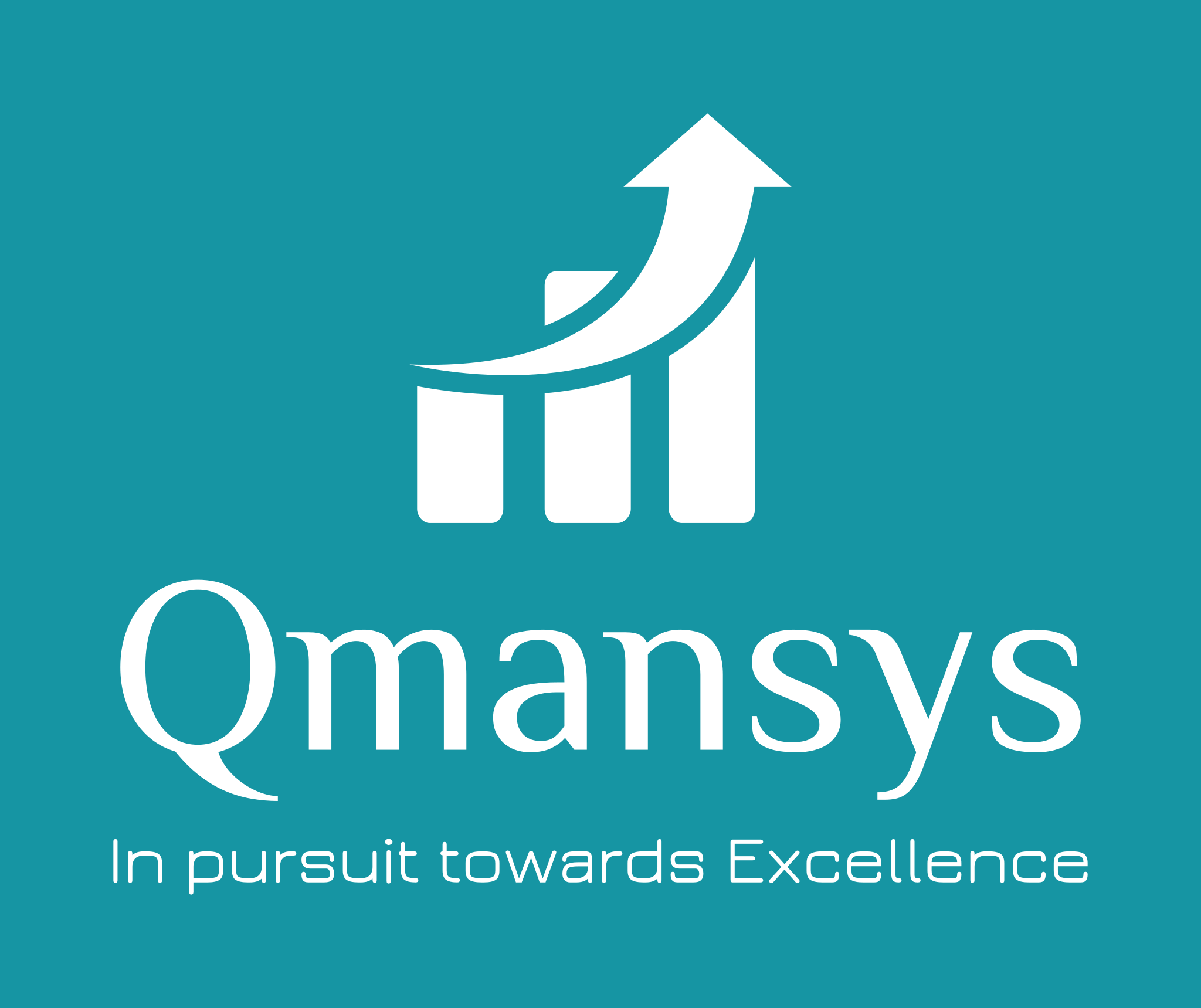 QMANSYS INFOSOLUTIONS LLP