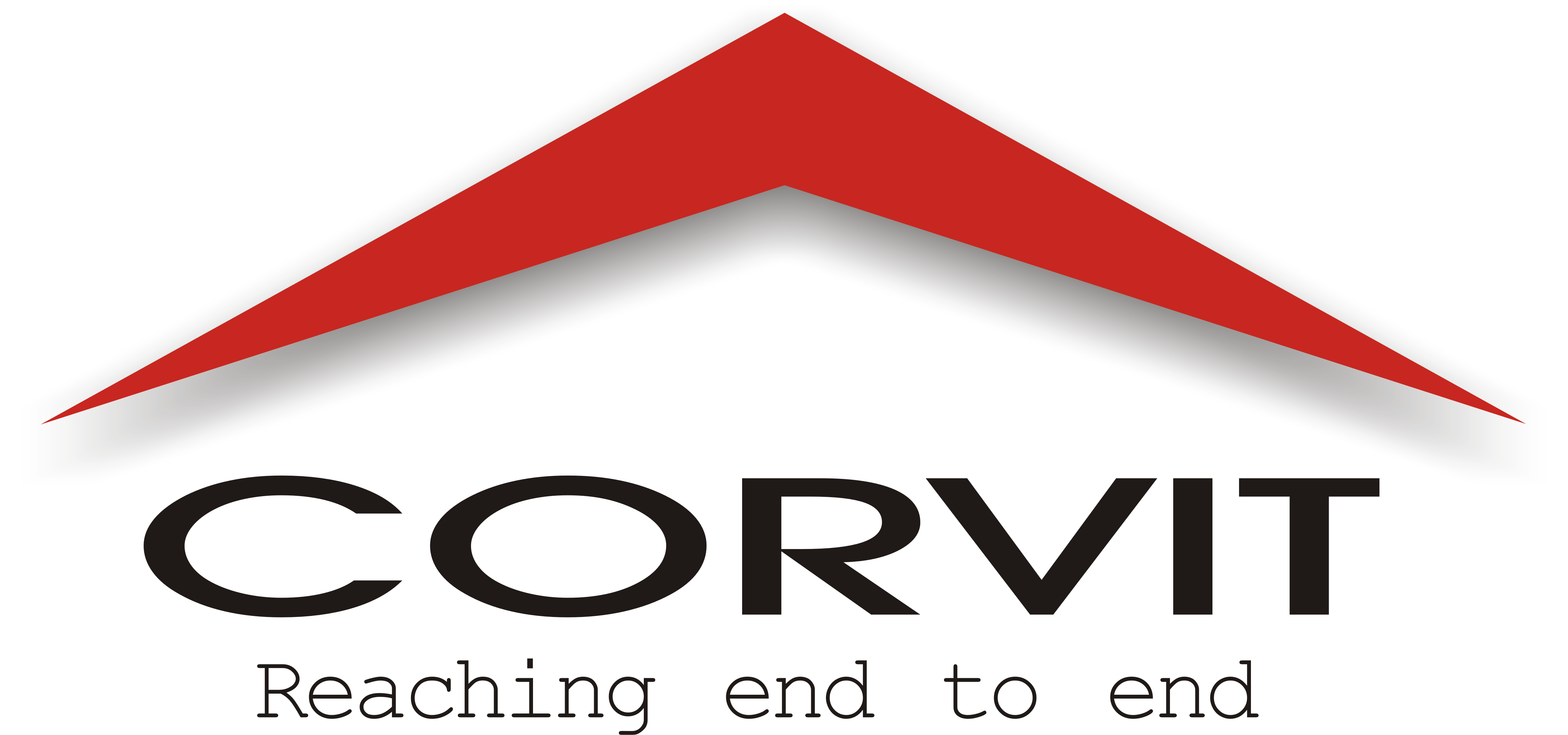 Corvit Networks Pvt Ltd