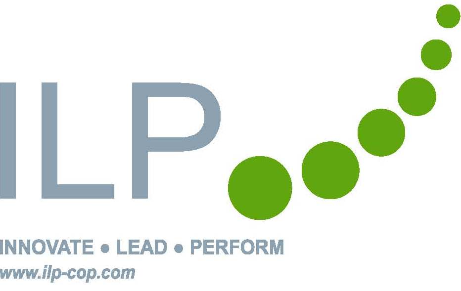 INNOVATE, LEAD & PERFORM (ILP-COP) INC.