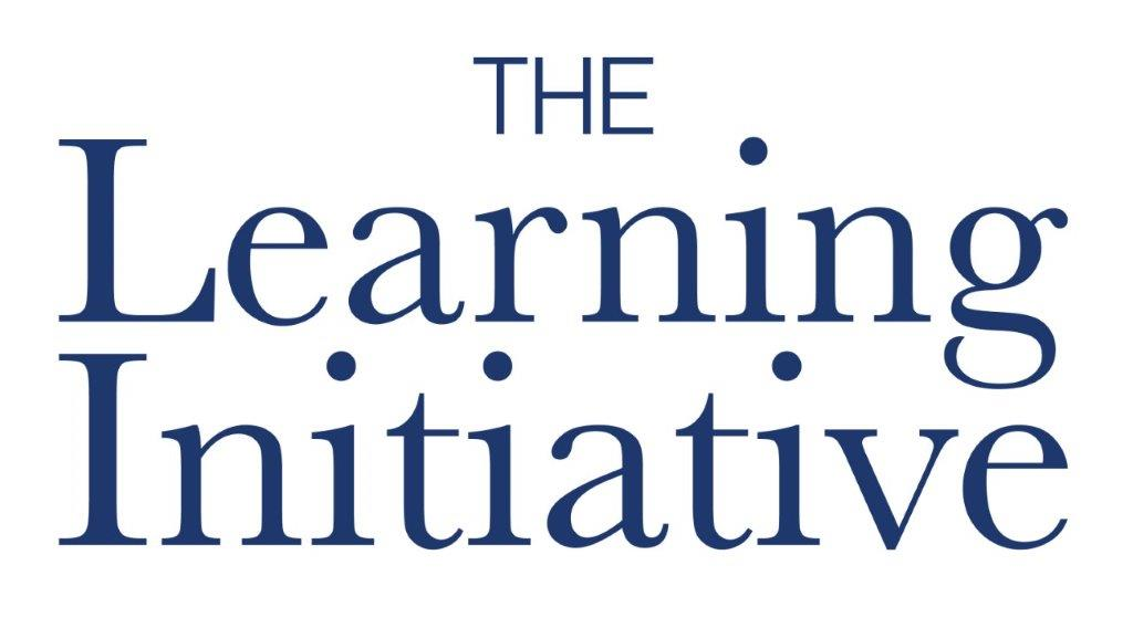 Learning Initiative