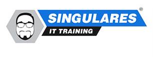 Singulares IT Training